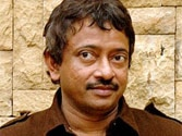 Jiah was depressed, scared about future: RGV