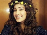 Shocked by Jiah Khan's death, 12-year-old boy commits suicide