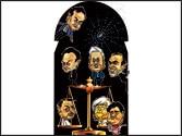 Monsoonitis strikes the judiciary