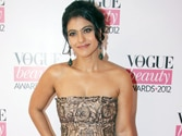 Kajol ready to hit big screen again in a glam new avatar