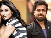 Kareena to romance Emraan Hashmi now!