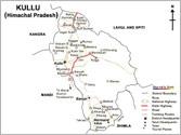 Jeep crash in Manali leaves 11 dead, 6 injured