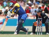 England vs Sri Lanka: Why this clash is crucial for Group A