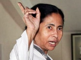 Are all women in West Bengal getting raped? Mamata's bizarre defence for increased crime in state