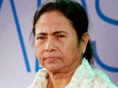 Mamata's government gets jolt as Supreme Court dismisses its plea in custodial death of Trinamool worker