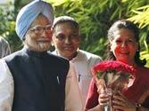 PM Manmohan Singh's Kashmir visit to focus on development