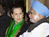 With spotlight on BJP and IPL spot-fixing, scams-marred UPA can breathe easy
