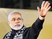 Narendra Modi may contest LS polls from Varanasi, Allahabad or Lucknow: Sources