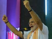 Can BJP's most popular leader Narendra Modi unify the party and win India?