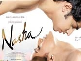 Poonam Pandey's Nasha is all about sex, says new poster