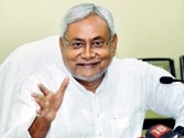 JD-U says days with BJP numbered
