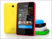 Nokia Asha 501 available for pre-orders in India