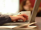Internet advertising in the US rises 16 per cent in 1Q