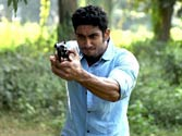 Lucky to have this character in Issaq: Prateik Babbar
