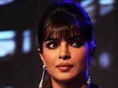 Priyanka resumes work, starts shooting for Mary Kom biopic