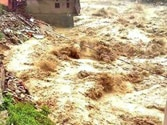 Monsoon woes grip India, 16 dead as heavy rains lash Uttarakhand