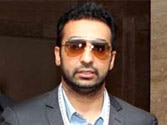 Show and Shame. After accusing Dawood of fixing, police quiz Raj Kundra