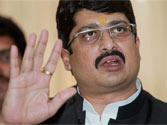 Kunda murders: Court reserves order in Raja Bhaiyya polygraph test