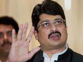 Raja Bhaiyya undergoes lie detector test in Kunda DSP murder case