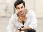 Can heartthrob Ranbir take on the Khans?