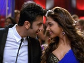 Yeh Jawaani Hai Deewani grosses Rs 100 crore and still counting