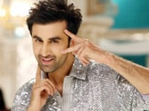 Ranbir Kapoor takes on the biggies!