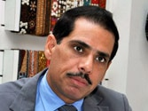 PMO says Robert Vadra-DLF case is confidential