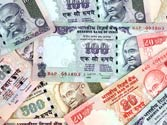 Rupee sinks below 60-mark, ends at historic low of 60.72 against US dollar