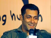 Salman Khan's next film in 3D?