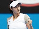 Sania Mirza, Liezel Huber storm into Wimbledon third round
