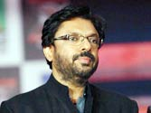 Equation between Bhansali and Salman worsens