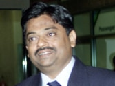 Ratnakar Shetty banned from representing clubs under MCA for five years, though he can come to the body's premises