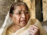 Modi conspired to instigate Hindus post Godhra: Zakia