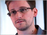 No wheeling or dealing to extradite Snowden, says Obama