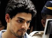 Court rejects Sooraj Pancholi's bail plea in Jiah Khan suicide case