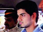 Jiah Khan suicide: Court extends Sooraj Pancholi's judicial custody till July 11