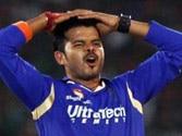 IPL spot-fixing: BCCI may ban Sreesanth, Chandila, Ankeet for life