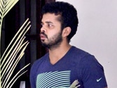 Mumbai Police to now interrogate south Indian actors who are close friends with Sreesanth