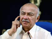 Shinde lauds rescue efforts in Uttarakhand, says China is not behind the disaster