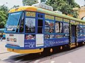 Despite revamp, Kolkata tram's modernised avatar fails to attract tourists and passengers