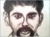 Manipal student gangrape: Police finalise sketch of one of the accused, all colleges bandh today