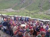 Uttarakhand misery continues: 70,000 people still trapped, officials say no Kedarnath pilgrimage for three years