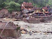 Exclusive: Bahuguna kept eyes wide shut as Uttarakhand govt ignored experts' warning of catastrophe in 2012