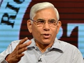 Right To be Heard Campaign: Former CAG Vinod Rai dismisses charges of leaking 2G, Coalgate reports