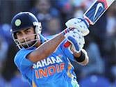 India vs England LIVE SCORE: ICC Champions Trophy Final