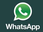 Saudi Arabia plans to block WhatsApp within weeks