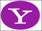 Yahoo to release inactive email IDs for identification and re-use