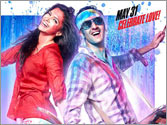 Yeh Jawaani Hai Deewani has biggest opening of the year