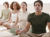 Yoga not just for body, but also brain: Researchers