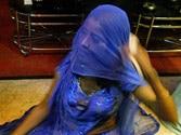 Dance bars, a zing in Mumbai's night life